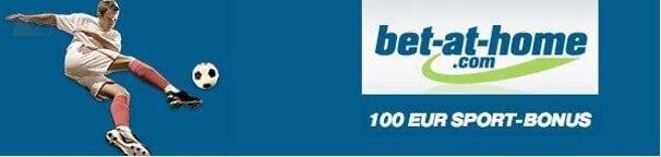 Neue Kunden erhalten einen 50% bis 100€ Bonus auf die erste Einzahlung