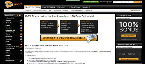 screenshot_bet3000-bonus