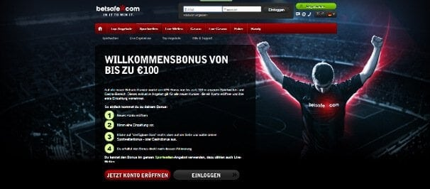 screenshot_betsafe-sportwettenbonus