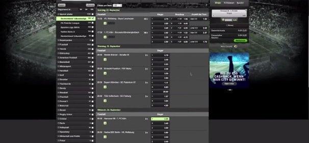 screenshot_betsafe-wettmarkt-beispielwette