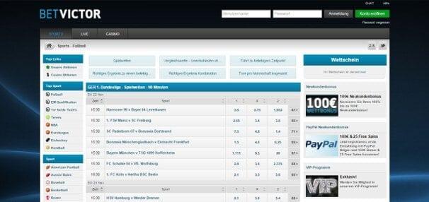 screenshot_betvictor-wettmarkt-beispielwette