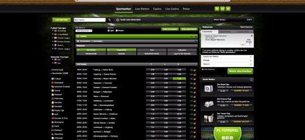 screenshot_comeon-wettmarkt-beispielwette