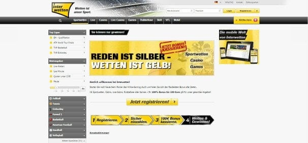 screenshot_interwetten-bonusangebot