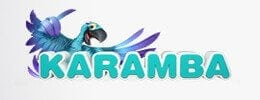 Karamba Slots Erfahrungen