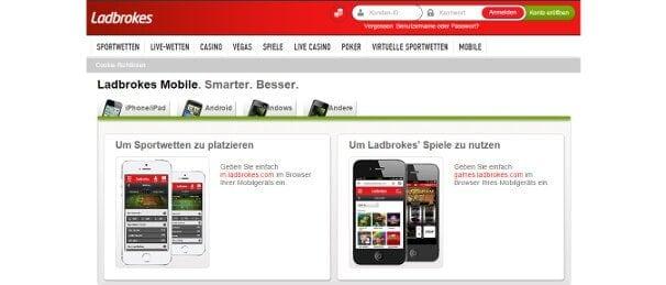 screenshot_ladbrokes-mobile-app