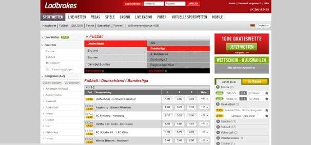 screenshot_ladbrokes-wettmarkt-beispielwette