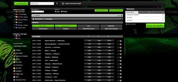 screenshot_mobilbet-wettmarkt-beispielwette