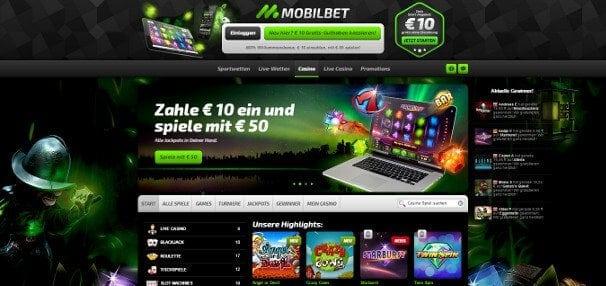 screenshot_mobilbet-zusatzangebot-casino