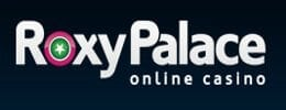 Roxy Palace-logo