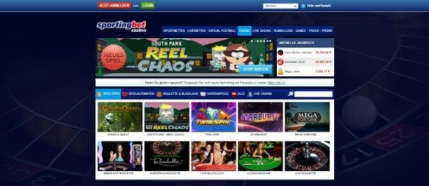 screenshot_sportingbet-zusatzangebot-casino