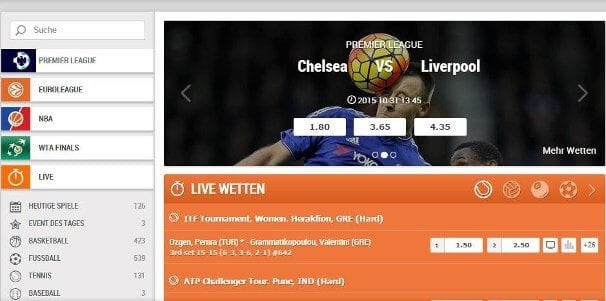 screenshot_tonybet-sportwetten