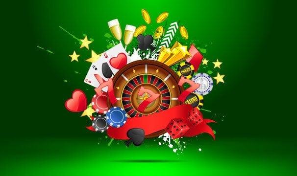 online casino testsieger oneline casino