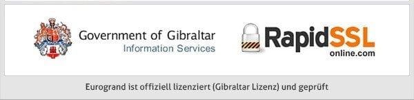 sicherheit_eurogrand