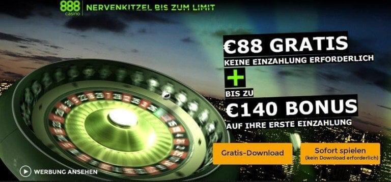 Slots Mit Echtgeld Bonus
