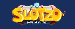 Slotzo Casino  Erfahrungen