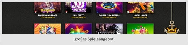 spieleangebot_Casinocruise