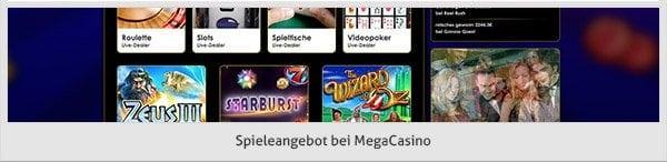 spieleangebot_MegaCasino