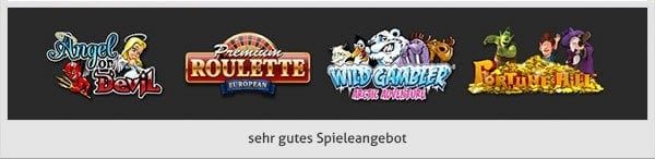 spieleangebot_bet365
