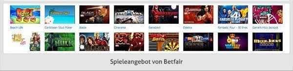 spieleangebot_betfair