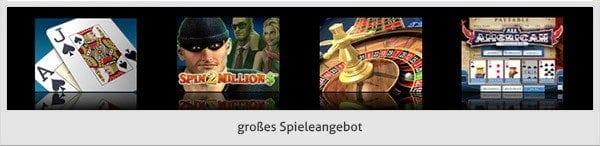 spieleangebot_eurogrand