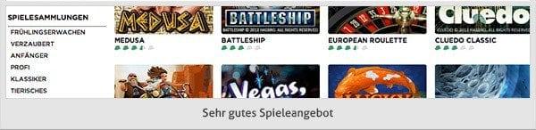 spieleangebot_mrgreen