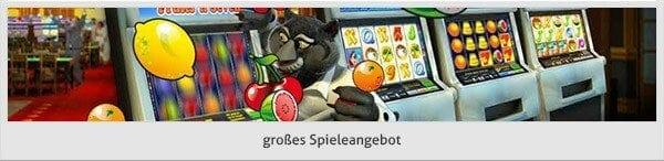 spieleangebot_stargames