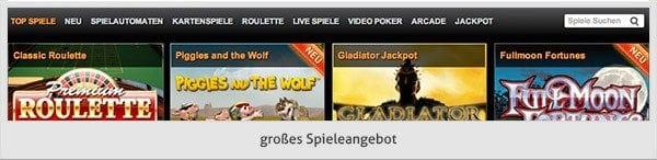 spieleangebot_winner
