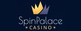 Spin Palace Casino-logo