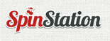 SpinStation Casino Logo