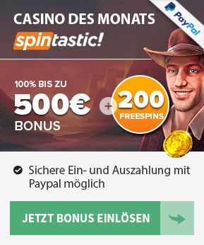 Online casinos 100 auszahlung best casino to win at in las vegas