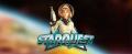 Starquest Megaways kostenlos und gratis spielen