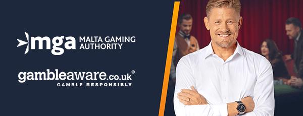 STS Casino Sicherheit