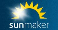 Kann ich bei Sunmaker VIP werden und was bringt der VIP-Status?