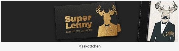 superlenny_maskottchen