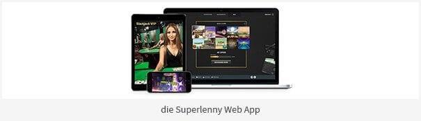 superlenny_mobil