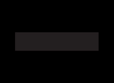 Superlines Logo