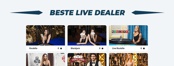 SvenBet Casino Erfahrungen