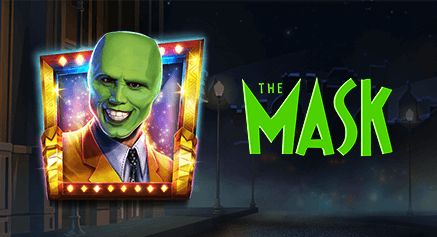 the-mask-news-preview
