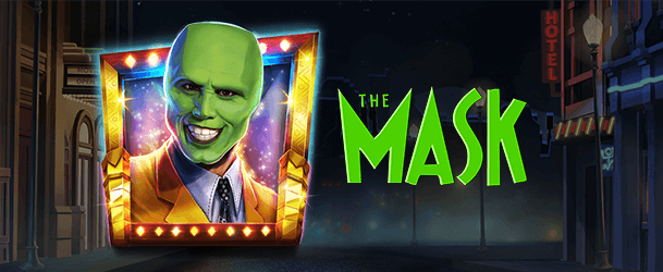 The Mask Content
