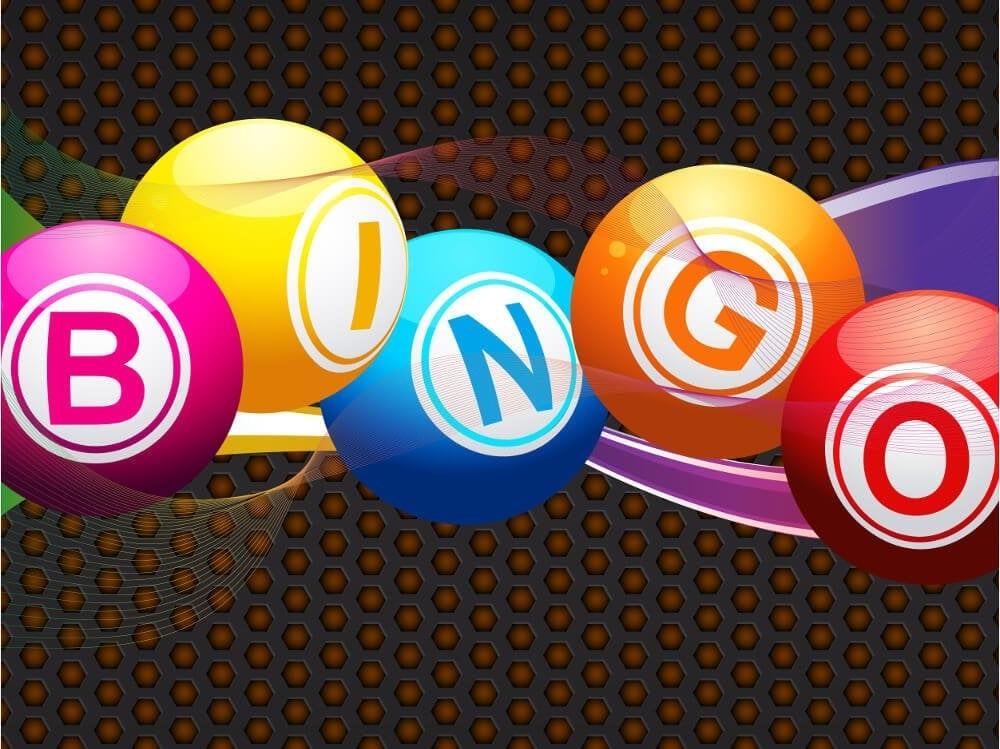 Ein guter Bingo Bonus ist für viele Spieler wichtig