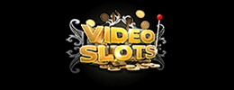 Videoslots Casino-logo