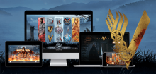 Vikings Slot – Tipps und Tricks für den Vikings Spielautomat