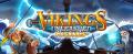 Vikings Unleashed Megaways kostenlos spielen – der Überblick