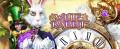 White Rabbit Megaways kostenlos spielen – die Übersicht