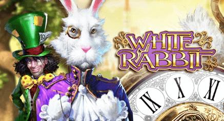 white-rabbit-slot-preview