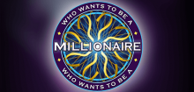 Who wants to be a Millionaire – Tipps und Tricks für den WwtbaM Spielautomat