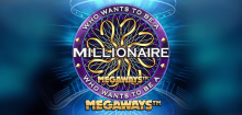 Who wants to be a Millionaire Megaways gratis spielen – der Überblick