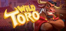 Wild Toro Slot – Tipps und Tricks für den Wild Toro Spielautomat