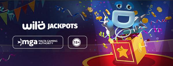 wildjackpots-casino-lizenz