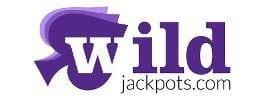 Wild Jackpots Erfahrungen